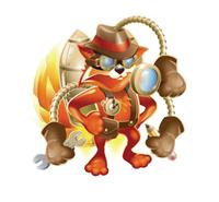 http://blog.mozilla.com/addons/files/2009/03/amo-fox-medium.png