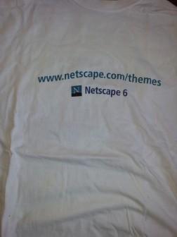 2000_netscape6_shirt