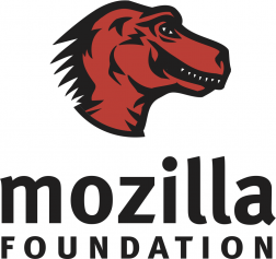 2003_mofo_logo