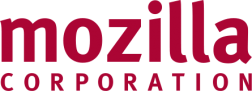 2005_moco_logo