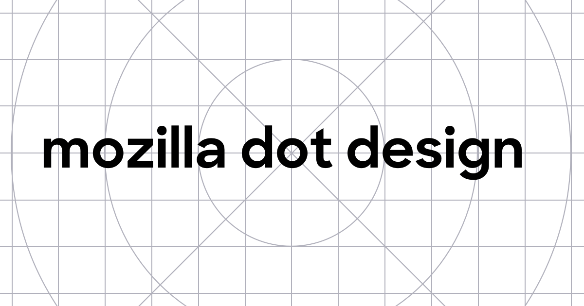 Design Systems - Cover