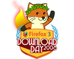 http://blog.mozilla.com/files/2008/05/foxkeh_dday_badge_stages.png