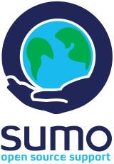 sumo-logo-blog