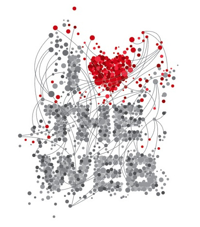 onewebday_poster 2