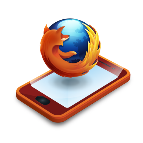 FFOS2 Mozilla Announces Hardware Partners for Firefox Mobile OS