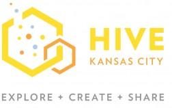 HiveKansasCity