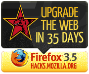 35 days logo