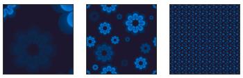 css_bgsize_autoto10_flowers