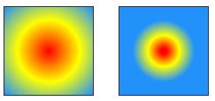 radial_gradient_stop