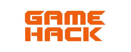 GameHack