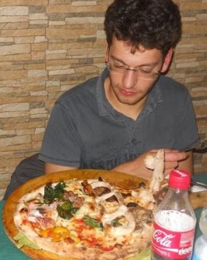 Marco Castelluccio