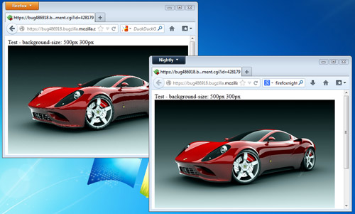 Introducing Firefox Development Highlights – Mozilla Hacks
