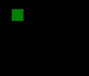 mortar-game-stub template