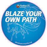 blaze_your_fxos