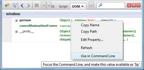 use-in-command-line