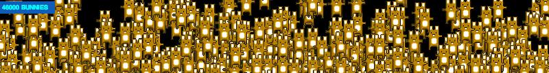 Bunnymark
