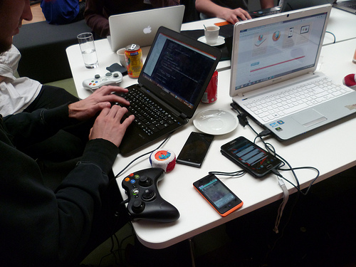 hackday_devices