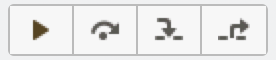 Canvas Debugger Buttons image