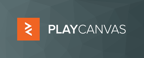 playcanvas game software