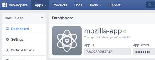 download hack token id