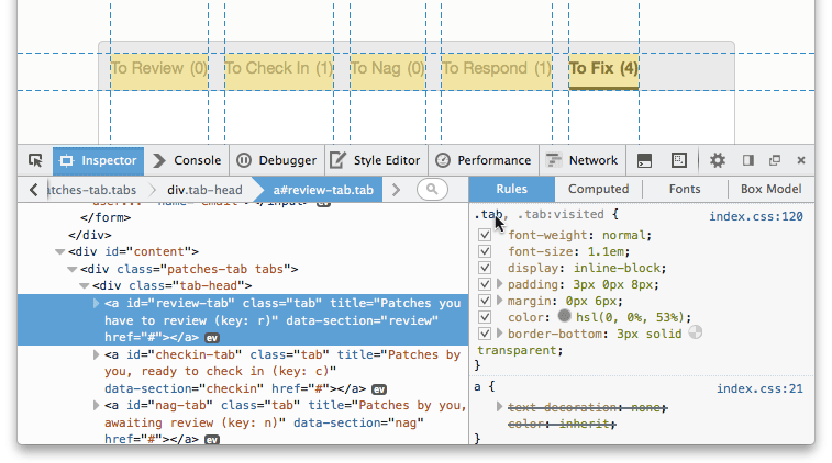http://blog.mozilla.org/hacks/files/2014/09/selector-preview.png