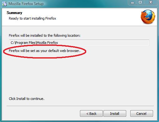 installer_last_stepr