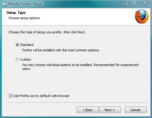 installer_step2