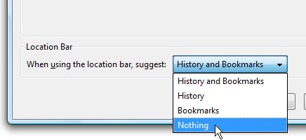 location_bar