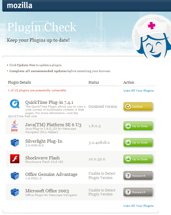 plugin_check_page2