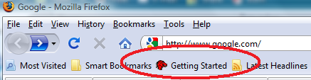 bookmark_toolbar_v2
