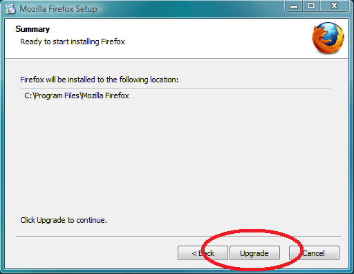 Installer_Upgrade_button_blog