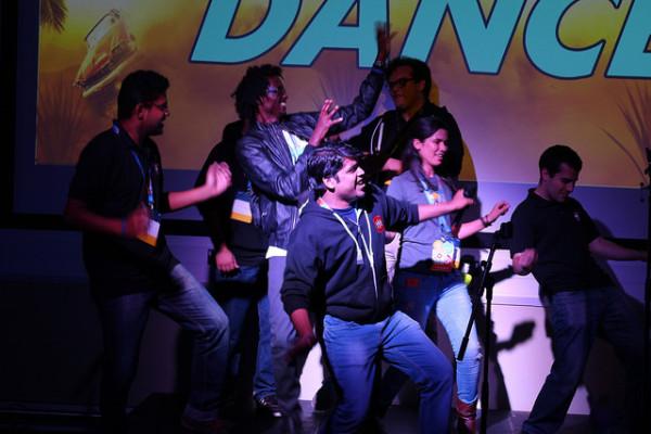 reps-dancing