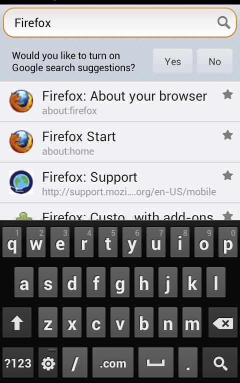 Screenshot_searchprompt_3