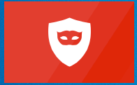 Privacy Day Tile
