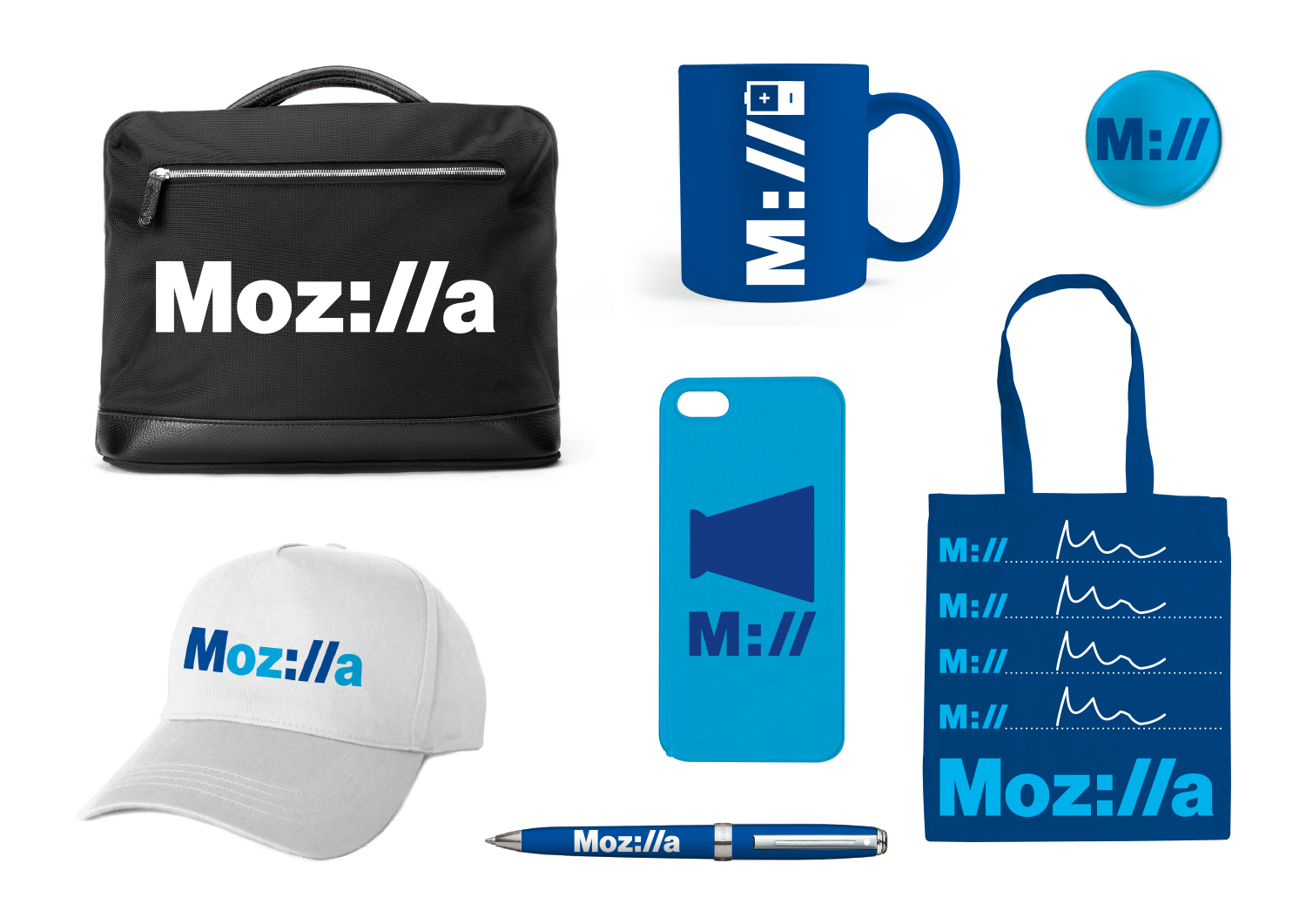 jb_Mozilla_design_pres_edit_3.key