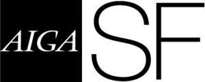 aigasf_logo