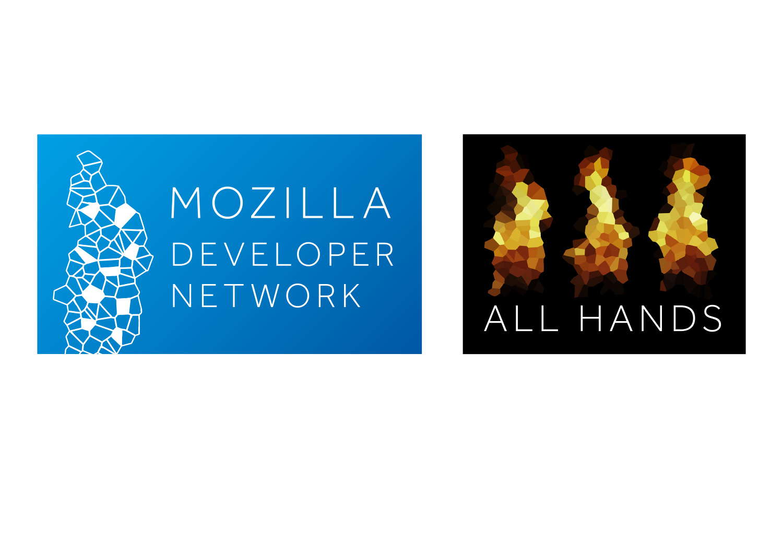 mozilla-flame_3oct-blog_3