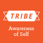 TRIBE-badge_awarenessofself_2_150x150
