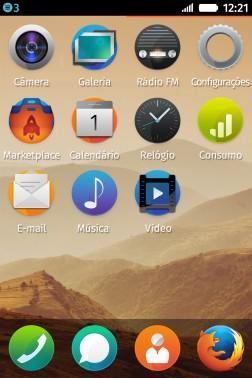 FxOS_06-Homescreen_App_Grid_1280x1920_PT_300DPI (1)