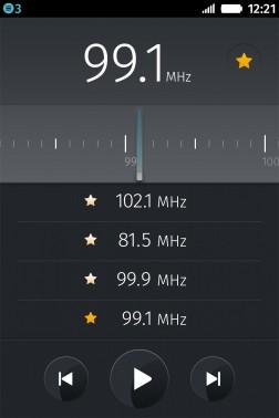 FxOS_10-FMRadio_1280x1920_PT_300DPI