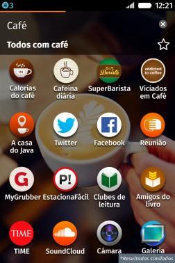 FxOS_12-EverythingMe_Cafe_1280x1920_PT_300DPI