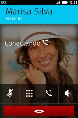 FxOS_16-Call_Outgoing_1280x1920_PT_300DPI