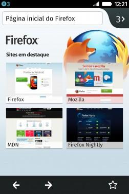 FxOS_17-Browser_StartPage_1280x1920_PT_300DPI