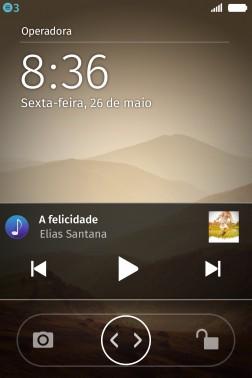 FxOS_20-Lockscreen_NowPlaying_1280x1920_PT_300DPI (1)