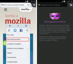 private-browsing-pt-br