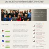 FirefoxOS_Browser_DE