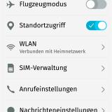 FirefoxOS_Einstellungen_DE