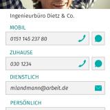 FirefoxOS_Kontakt_DE