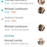 FirefoxOS_Nachrichten_DE