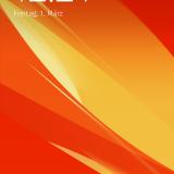 FirefoxOS_Sperrbildschirm_DE